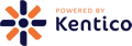 This web site uses Kentico CMS, the content management system for ASP.NET developers.